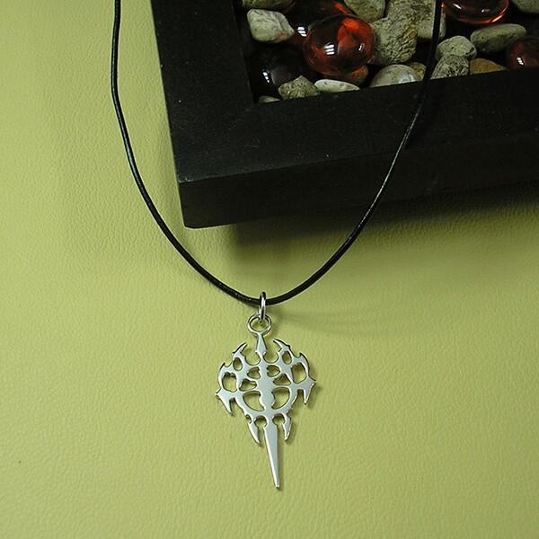 висулка викингски символ