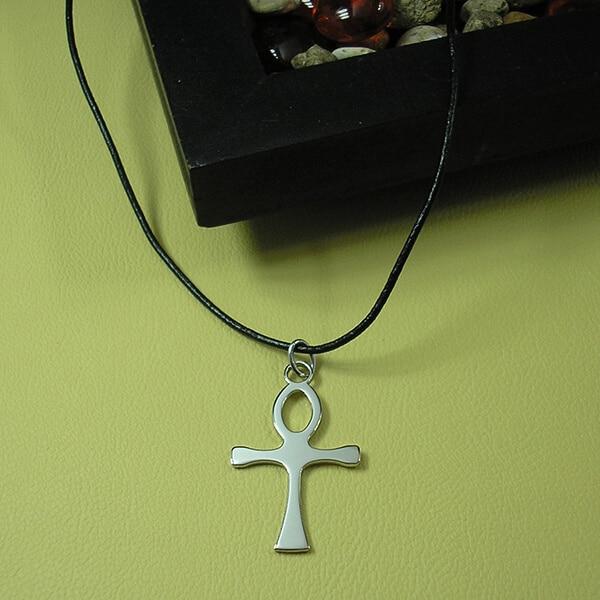 египетски кръст
