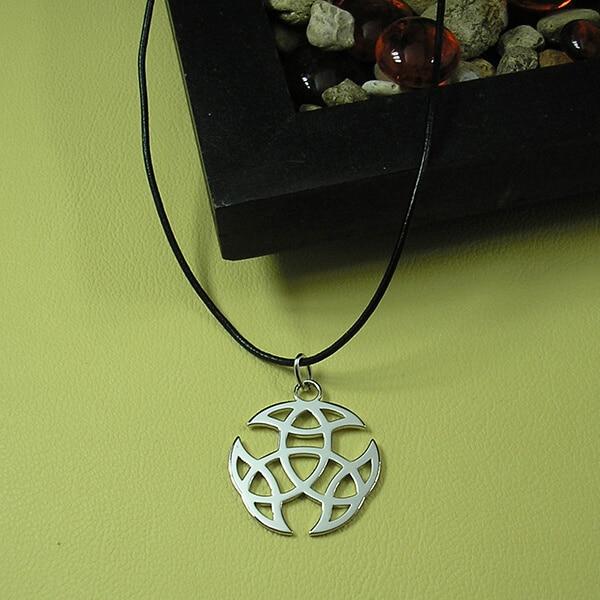 келтски символ
