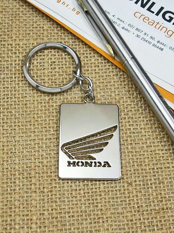 хонда моторс
