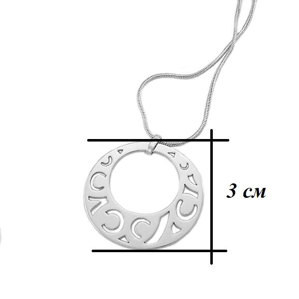 арт кръг размер